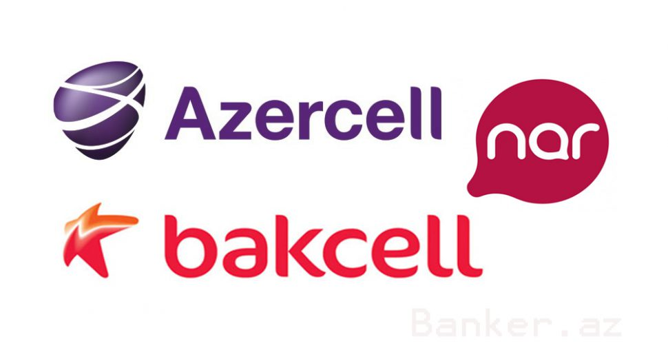 انواع سیم کارت در آذربایجان و نحوه استفاده از آن